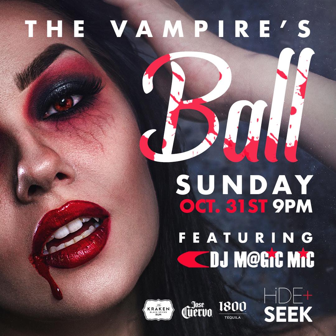 VampiresBall